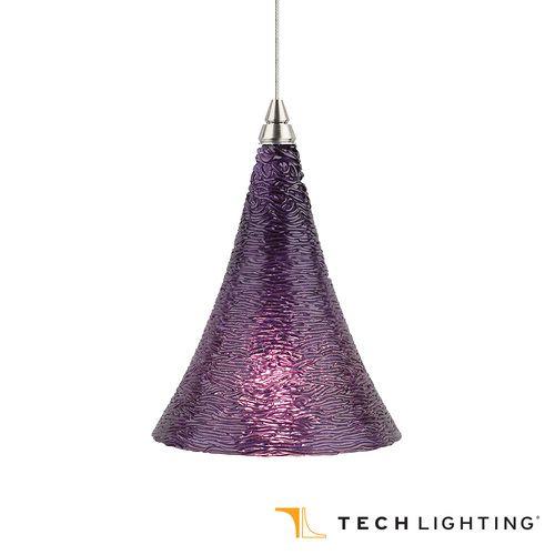 Tech lighting sugar pendant light purple design available at tech lighting sugar pendant light aloadofball Images