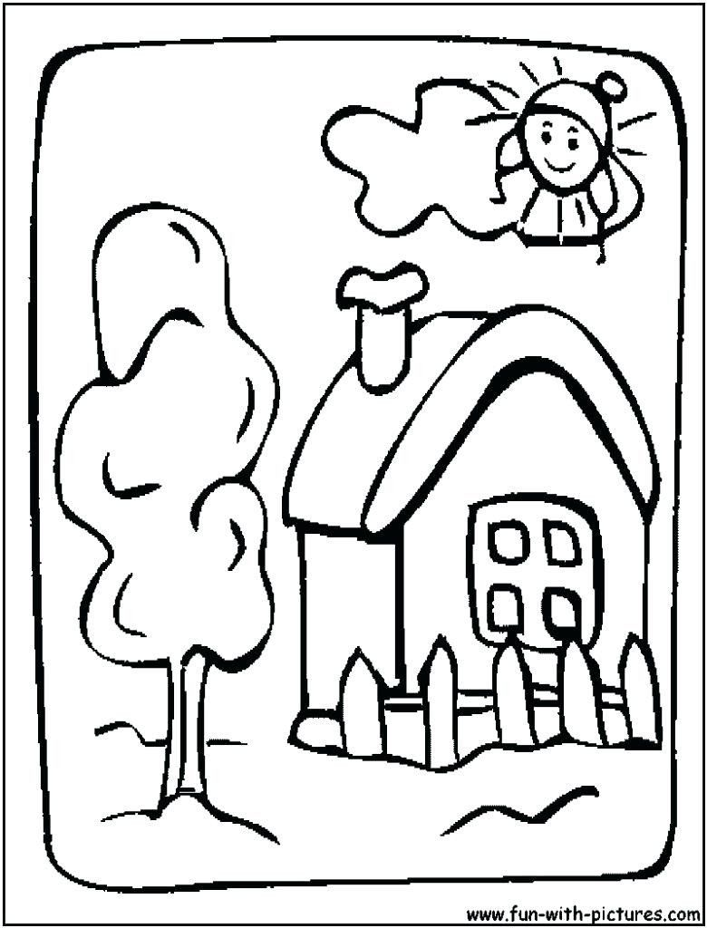 First Grade Coloring Sheets Lovely First Grade Coloring