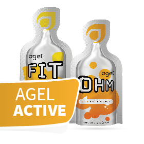 agel active