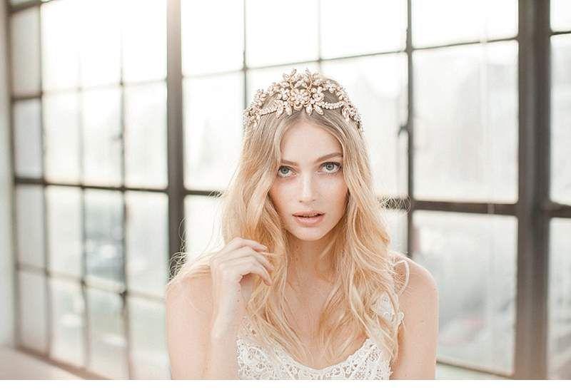 jannie-baltzer-wild-nature-headpieces-collection_0008