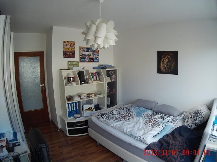 wg zimmer in 3er wg wien hietzing einrichtungsideen wg zimmer. Black Bedroom Furniture Sets. Home Design Ideas