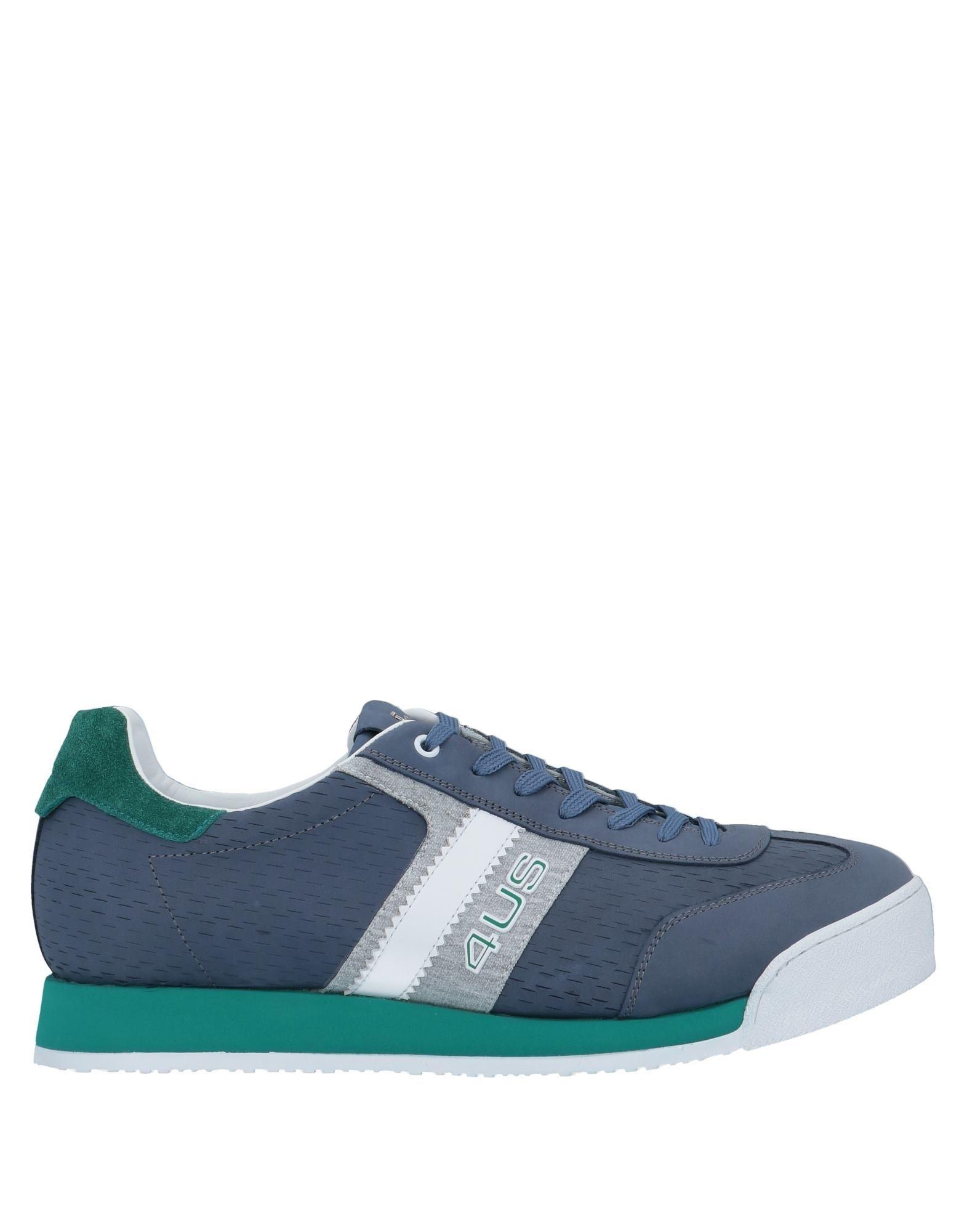 262860afcb0 CESARE PACIOTTI 4US SNEAKERS. #cesarepaciotti4us #shoes   Cesare ...