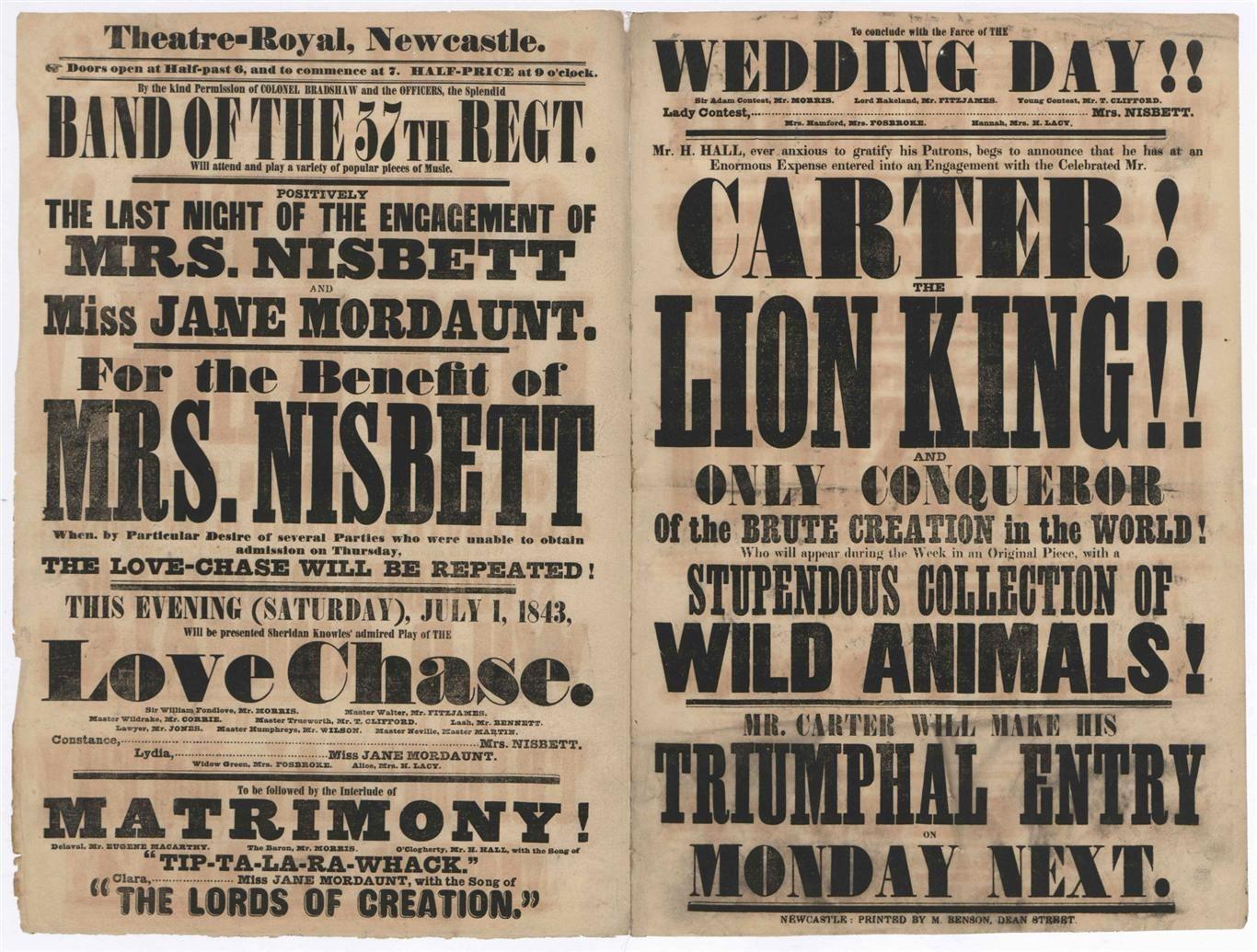Victorian poster on Behance | Annual report | Pinterest | Behance ...