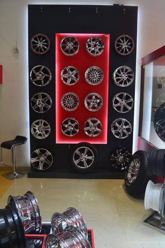 Volkswagen Repair Shops  Find a Volkswagen Mechanic