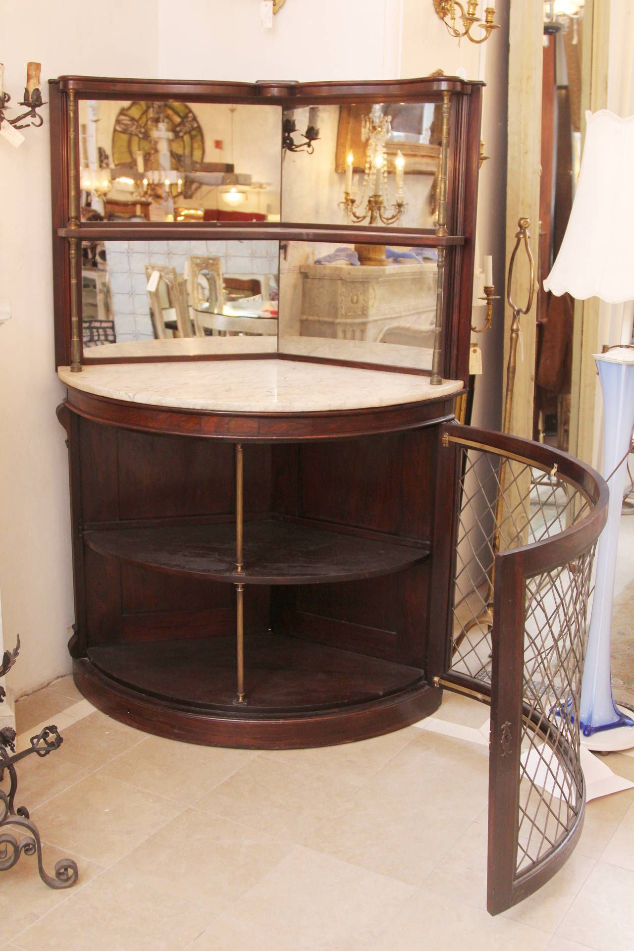 ideas diy your than sets hutch sale premade of perfect elegant archives home coffee stunning bars for bar compact awesome luxury contemporary