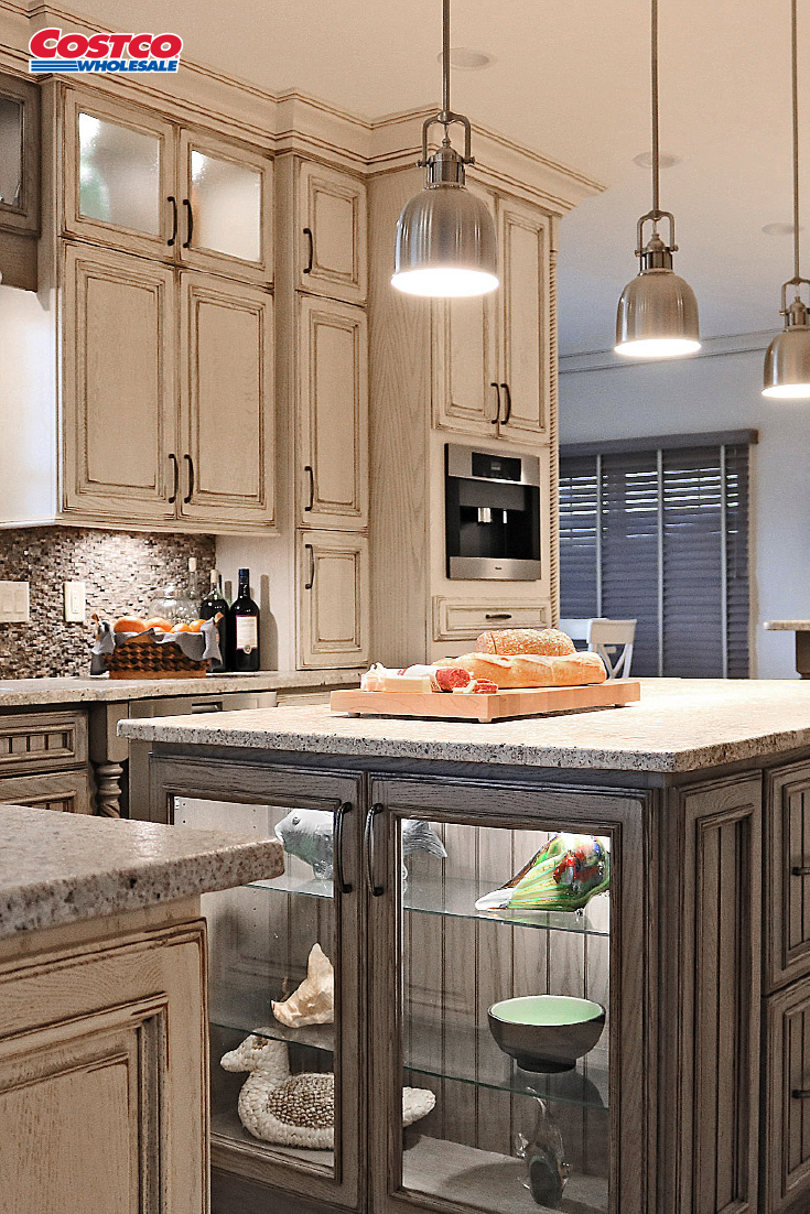 Full Custom Cabinets By Tuscan Hills Kitchens Baths New Kitchen Cabinets Custom Kitchens Cabinet