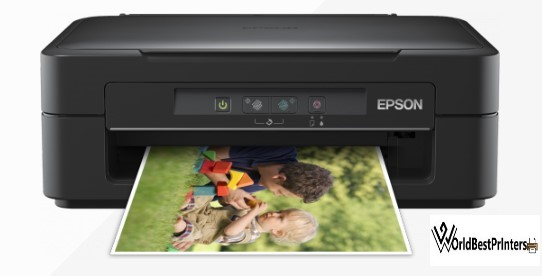 Epson Xp 103 Specs Software And Driver Download Worldbestprinters Com