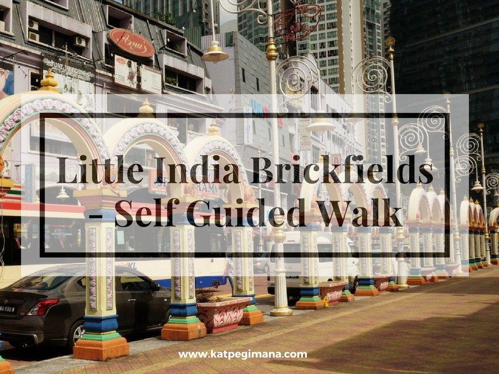 Park Art My WordPress Blog_A Place To Walk To Uber Eats