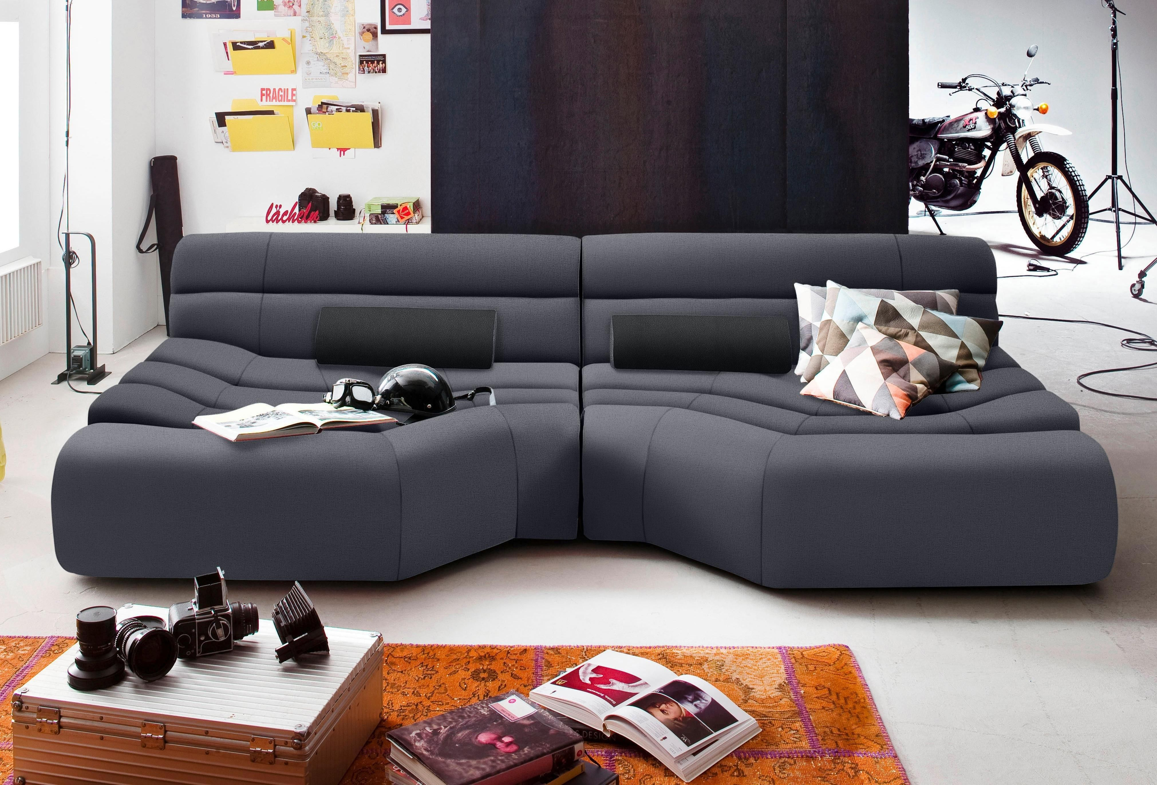 Big Sofa Trendmanufaktur Trendmanufaktur Big Sofa In 2019 Einrichtung