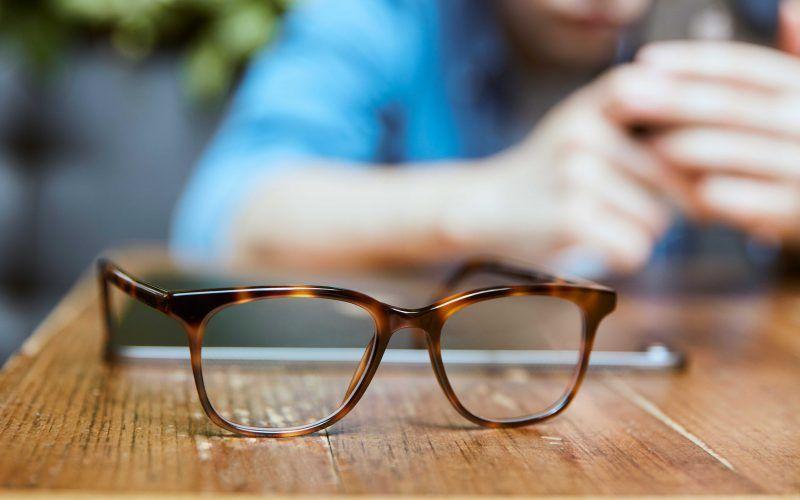 تصحيح الاستجماتيزم بالنظارات الطبية نظارتي كوم Glasses Astigmatism Sunglasses