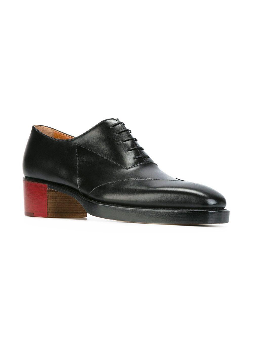 Really Cheap Price Popular Cheap Price FOOTWEAR - Boots Walter Van Beirendonck Free Shipping Footlocker Finishline oiklLX