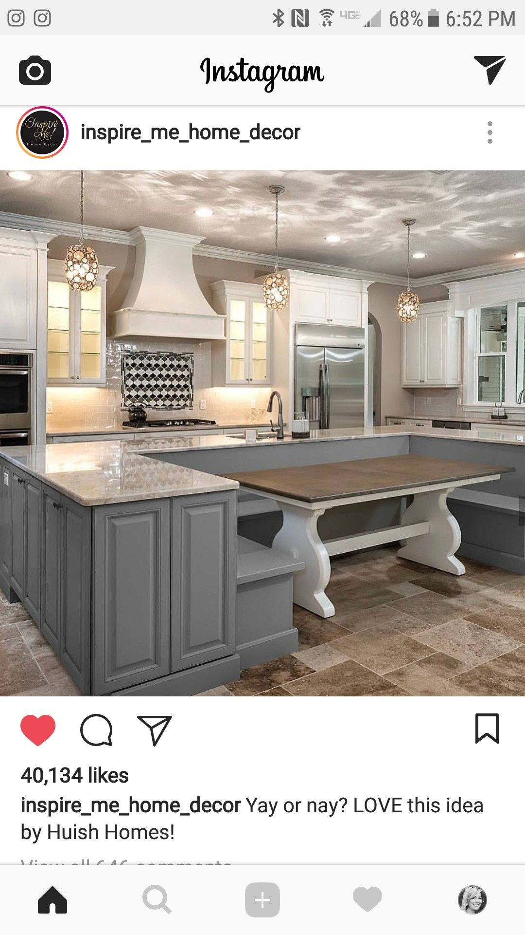 Pin by wendy leibelt on house plans pinterest house