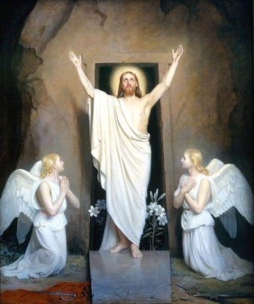 """-Jesus ressurreicão- Estende a tua mão para curar e realizar sinais e maravilhas por meio do nome do teu santo servo Jesus"""".  Atos dos Apóstolos 4:30"""