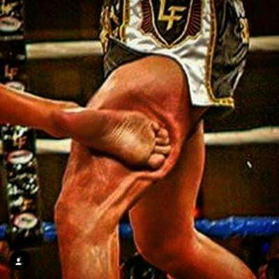 Image result for leg kick pain