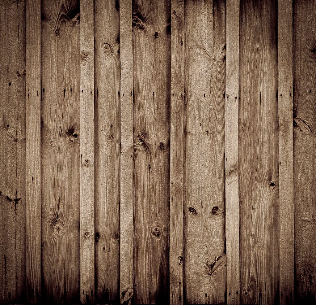 Another Old Wood Backgrounds Wooden Texture Reetextures Rustic Wood Wallpaper Rustic Wallpaper Rustic Wood Background