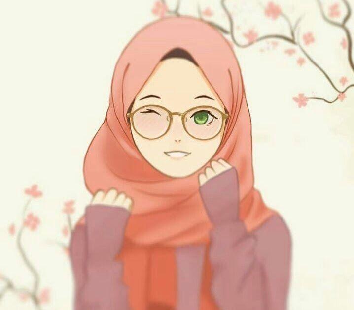 Terkeren 30 Gambar Kartun Wanita Remaja Pin Oleh بسمة حسني Di Muslimah Kartun Gambar Dan Gadis 1000 Gambar Kartun Muslimah Di 2020 Kartun Ilustrasi Karakter Gambar