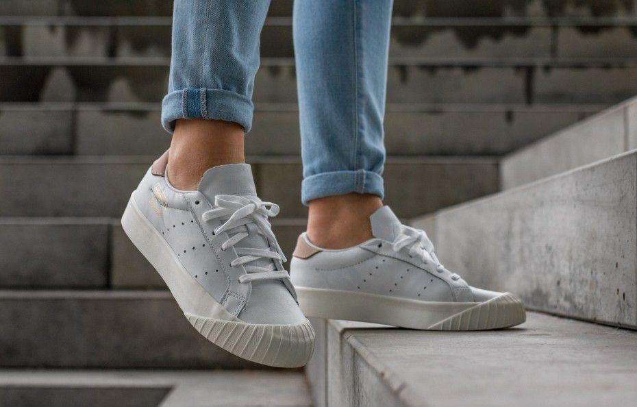 Adidas Everyn - Google 搜尋| Adidas