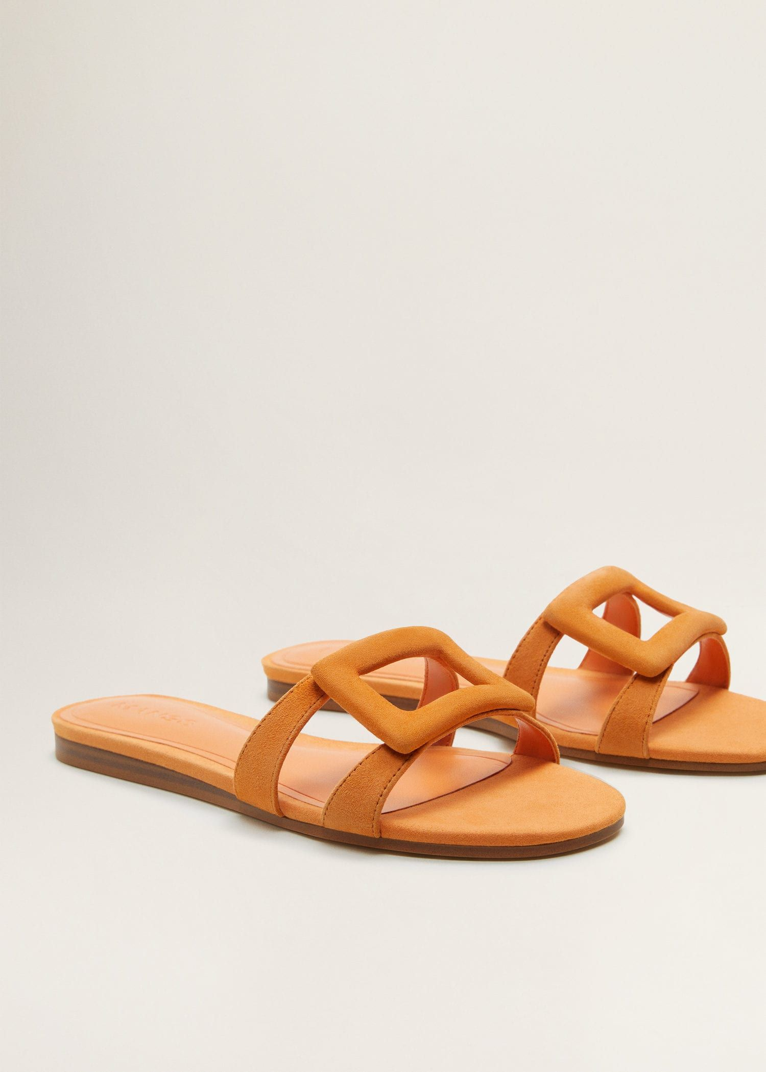 leather sandals women leather sandals, zara sandals, sandals  fitflop rally sneaker weiss