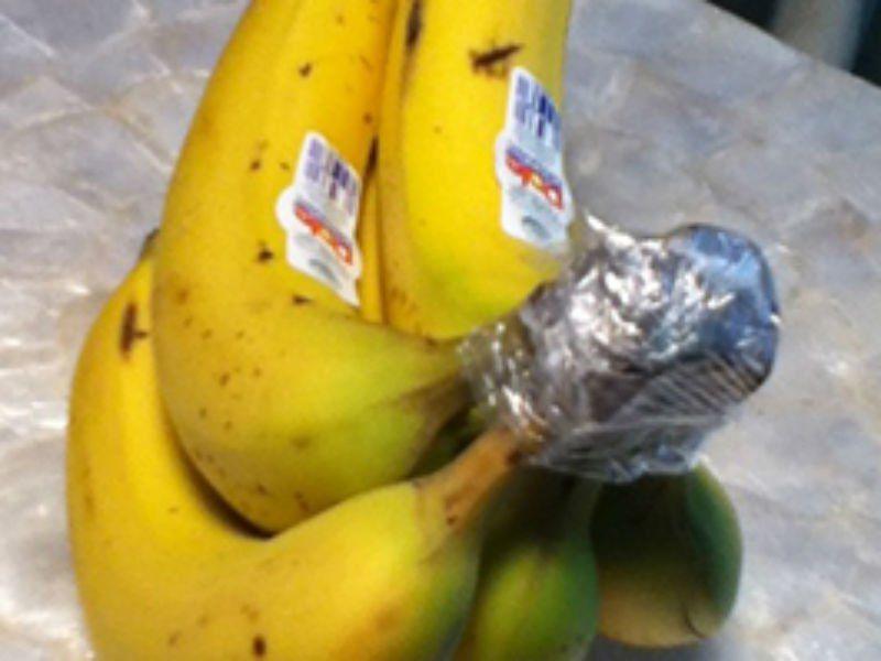 O site 'SOS Solteiros' divulgou uma lista com sete dicas para ajudar a preservar alimentos.