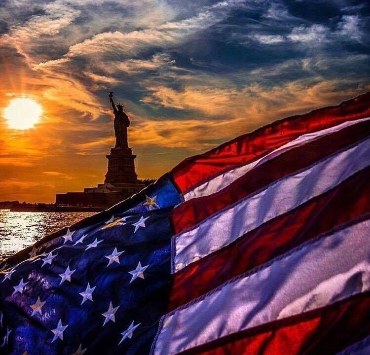 140 USA ideas in 2021   i love america, god bless america, lady liberty