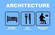 Architect Student architecture student life - google search | architecture student