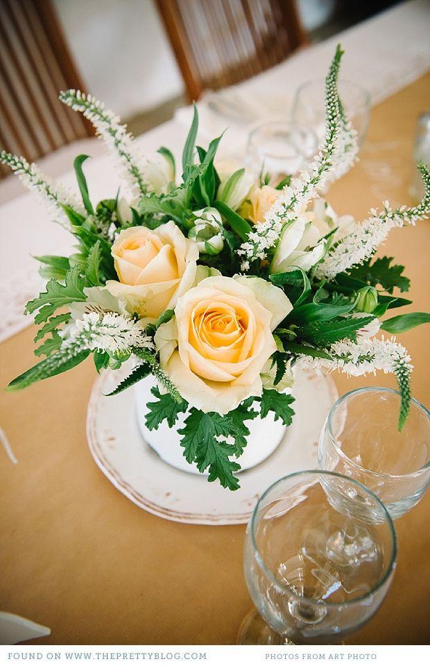intimate country wedding greyton_035