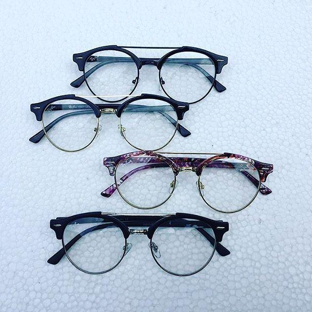 Pin By Alharethoptics On نظارات اطارات Glasses Glass Round Glass