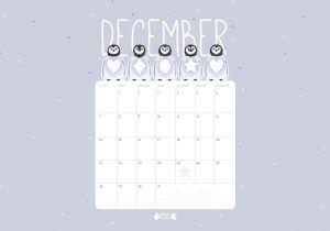 Fond D Cran Tumblr Blanc Et Fond D Cran Nike Marbre Avec Decembre Fond Ecran 49 1900x1200px Fond D Cran Nike Marbre #decembrefondecran