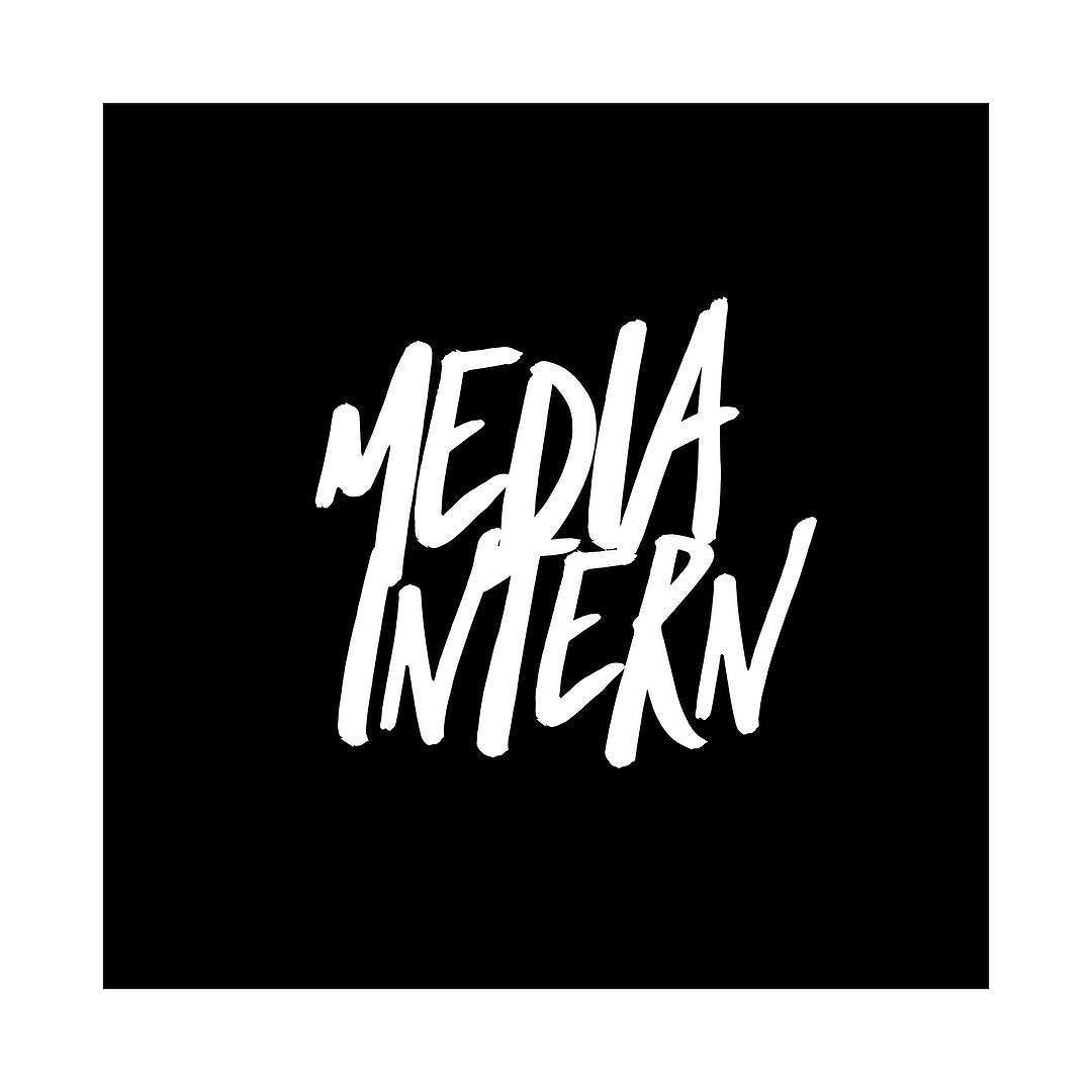 Media Magazine Cover Letters A Medium Hit