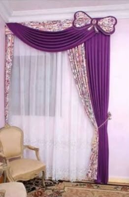 Best 50 Curtain Ideas Stunning Curtains Designs 2019 Collection 2b