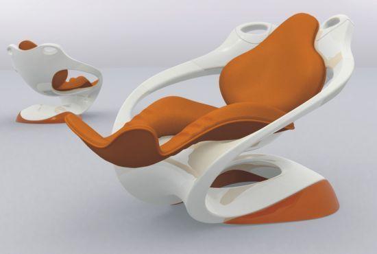Designer Recliner google image result for http://www.instablogsimages/images