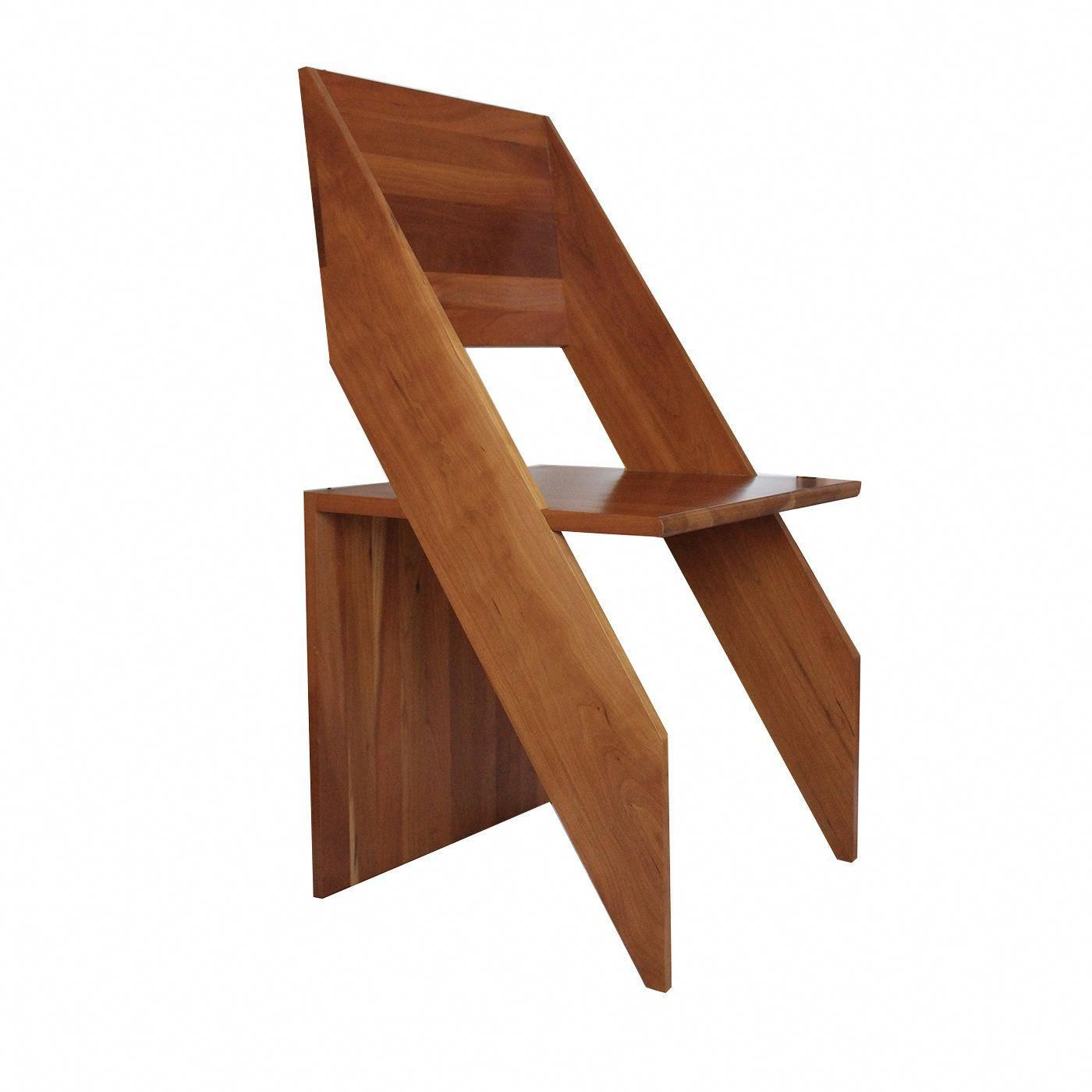 For Rent Chairs And Tables In 2020 Chair Design Wooden Diy Chair Wooden Chair