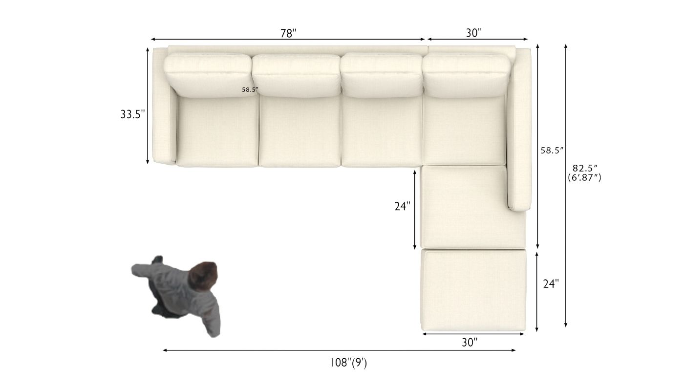 Best Sets And Layouts Sofa Set Living Room Seating Design 640 x 480