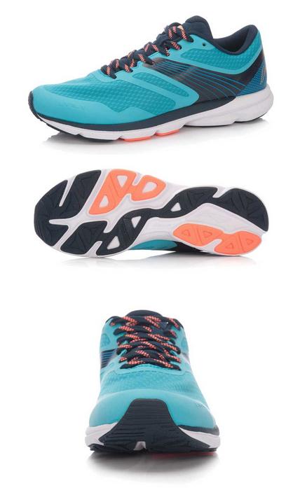 Merchhub On Breathable Shoes Sneakers Sneakers Nike