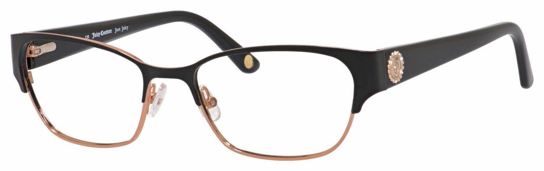 f8f4729b2c1 Juicy Couture Juicy 159 Eyeglasses