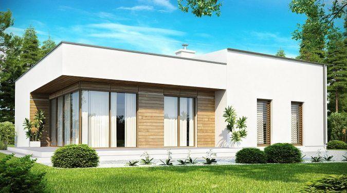 Casas pr fabricadas norges hus portugal ideias - Casas modulares portugal ...