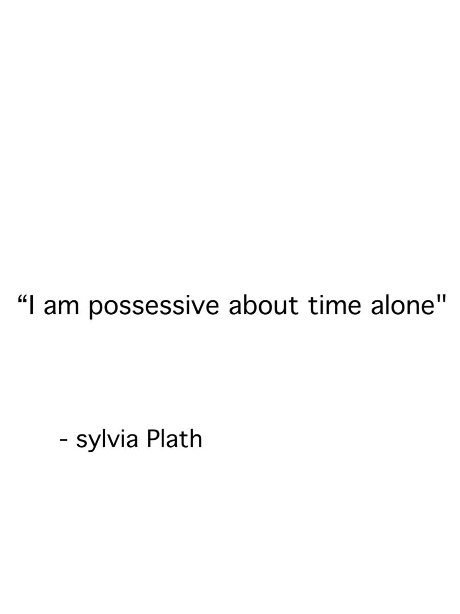Quick Quotes At Least I Know It Literature & Quotes  Pinterest  Sylvia