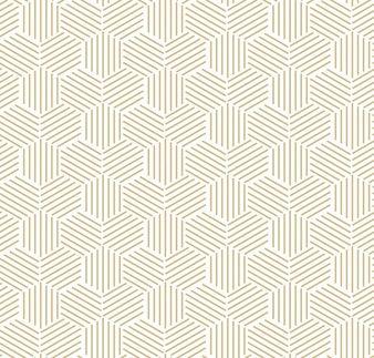 2018 年の padrão colorido de triângulos de aquarela
