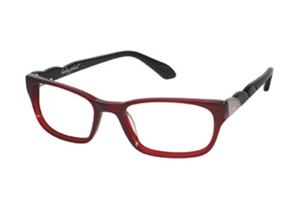 Baby Phat BP242 Red | Glasses | Pinterest | Baby phat, Glasses ...