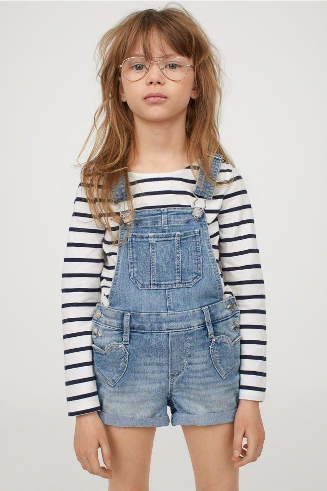 Cute Clothes For 10 Year Olds Latest Fashion For Girls Clothes Cute Girl Outfits For 11 Year Olds 201 Kids Summer Fashion Tween Outfits Little Girl Fashion