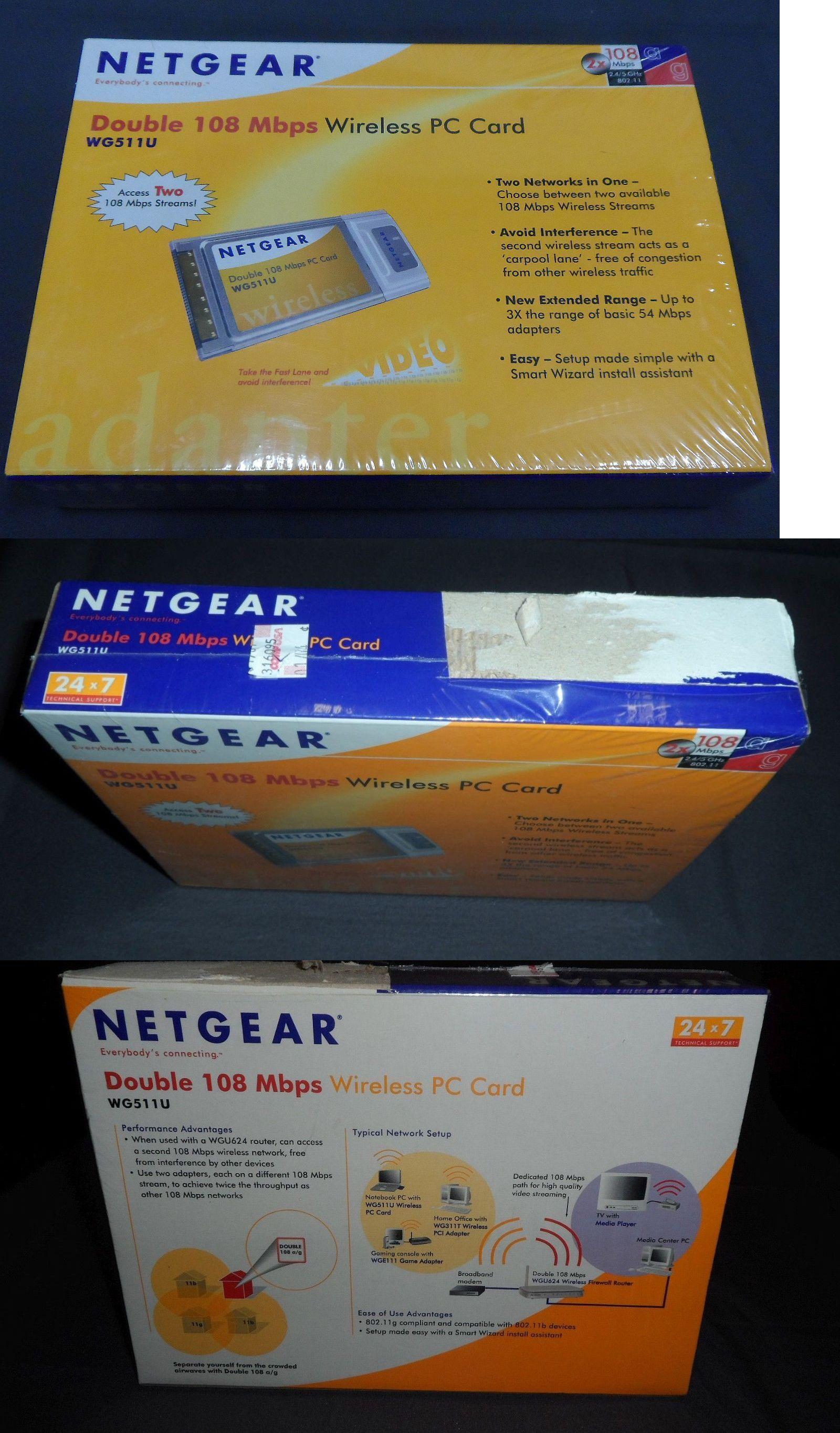 NETGEAR WG511U NETWORK CARD WIRELESS WINDOWS 8.1 DRIVER DOWNLOAD