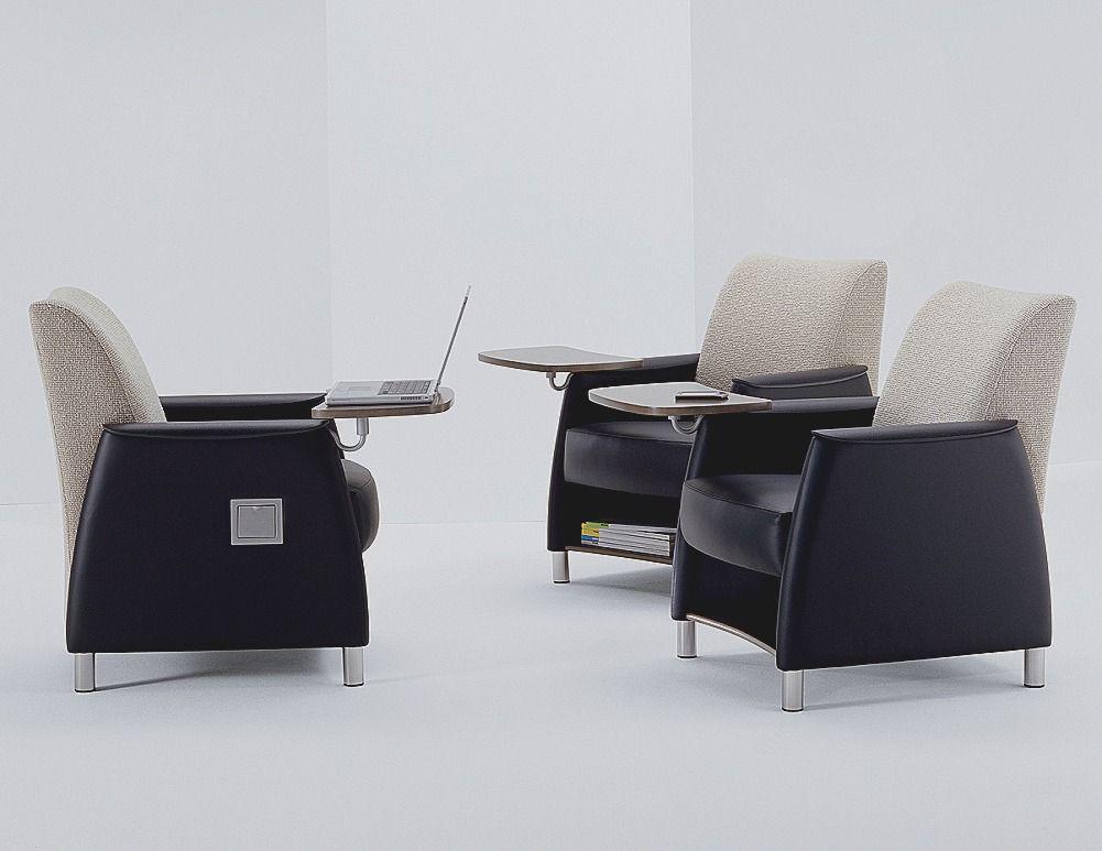 Luxury Office Guest Chairs Modern Modern Office Furniture Design