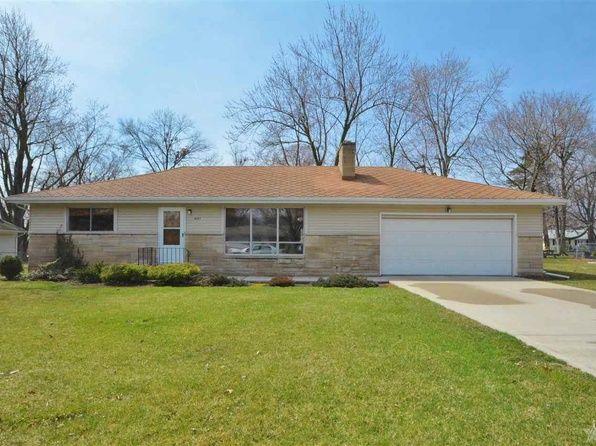 3828 Bruneal St Fort Wayne In 46815 Zillow Home Family Outdoor Structures Outdoor
