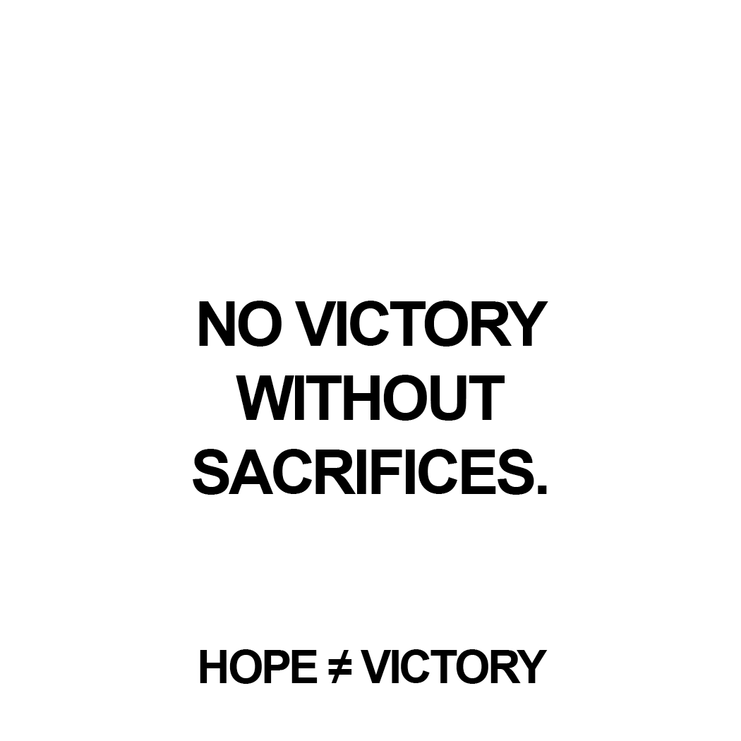 Pin By Hope Is Not Victory On Hope Quotes Hope Quotes Quotes