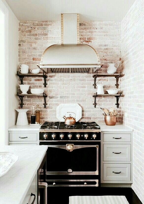 Pin by Chloe Priester on Dreamhouse Pinterest Kitchens, Future