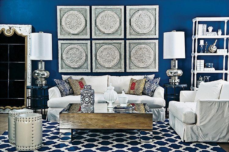 Fashion Interiors By High Fashion Home INTERESTING Interior Best Fashion Home Interiors