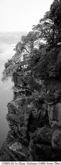 LOIS CONNER http://www.widewalls.ch/artist/lois-conner/ #photography
