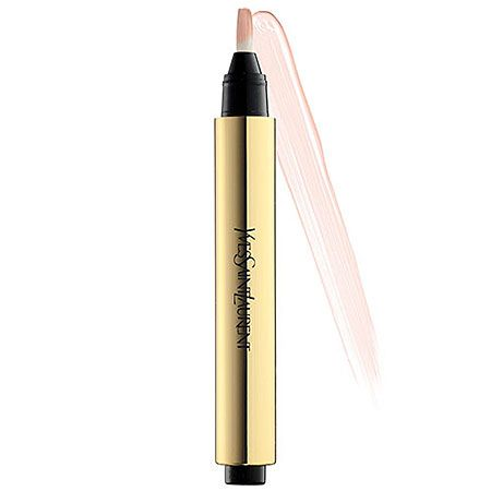 """1/31: """"This concealer has the perfect, light coverage I need to look well-rested and bright-eyed."""" -Johnna M., Mobile & Digital Store Marketing Director #Sephora #DailyObsession"""