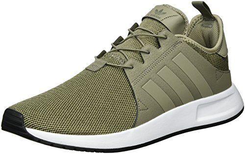 Adidas Herren X Plr Sneaker Grun Trace Cargo Tr Sneakers Adidas Sneakers Sneakers Fashion