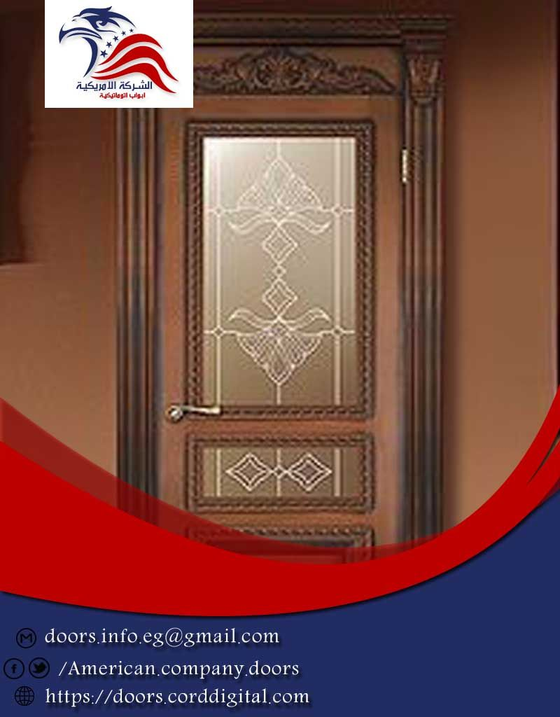 تصاميم ابواب خشبية داخلية Decor Furniture Home Decor